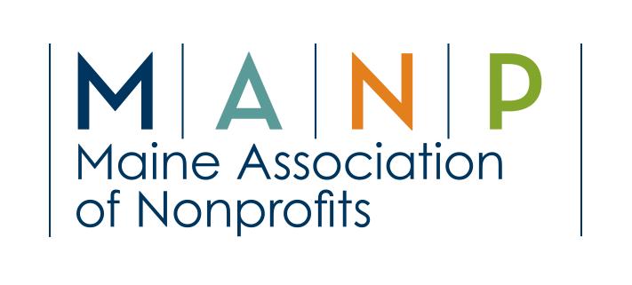 MANP Logo