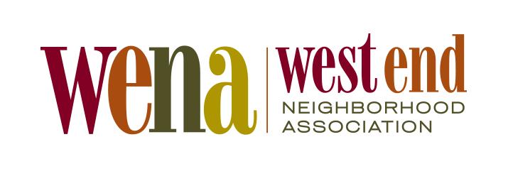 WENA Logo